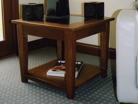 Side Table ST1
