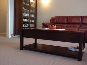 Coffee Table (CT13)