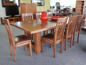 Dining Table DT10