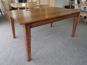 Dining Table DT72