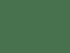 Bookcase BC6