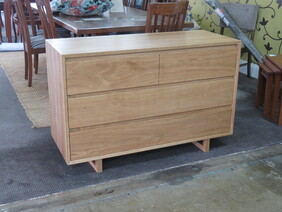 Chest of Drawers COD71