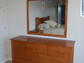 Chest of Drawers COD16