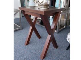 Side Table ST20