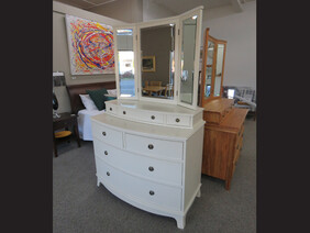 Chest of Drawers COD35